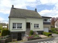 Haus zum Kauf 6 Zimmer in Burbach - Ref. 4506492