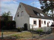 Haus zum Kauf 6 Zimmer in Bitburg - Ref. 4699516