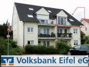 Maisonnette zum Kauf 4 Zimmer in Bitburg - Ref. 4630908