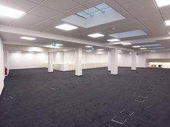 Bureau à louer à Luxembourg-Centre ville - Réf. 3492476