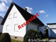 Haus zum Kauf 5 Zimmer in Saarlouis - Ref. 4561788