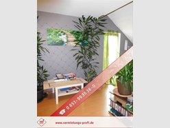 Wohnung zur Miete 3 Zimmer in Saarburg - Ref. 4778876