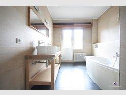 Wohnung zur Miete 2 Zimmer in Luxembourg-Limpertsberg - Ref. 4890236