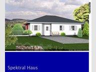 Haus zum Kauf 6 Zimmer in Wittlich - Ref. 4566652