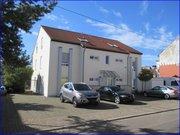 Wohnung zum Kauf 3 Zimmer in Saarlouis - Ref. 4808572