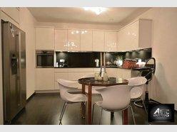 Appartement à vendre 1 Chambre à Differdange - Réf. 4910972
