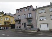 Duplex à louer 2 Chambres à Dudelange - Réf. 4468876