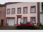 Reihenhaus zum Kauf 4 Zimmer in Palzem - Ref. 4706444