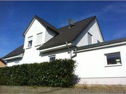 Villa zum Kauf 5 Zimmer in Mettlach-Faha - Ref. 4845708