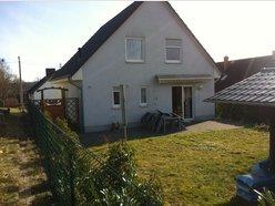 Freistehendes Einfamilienhaus zum Kauf 5 Zimmer in Mettlach-Faha - Ref. 4845708
