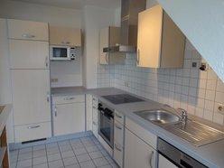 Appartement à louer 1 Chambre à Bettembourg - Réf. 4523148