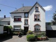 Villa zum Kauf 8 Zimmer in Palzem - Ref. 3237260