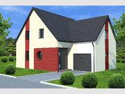 Maison à vendre à Wissembourg - Réf. 3422092