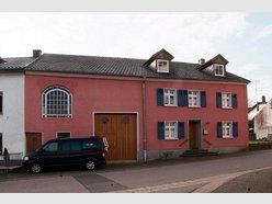 Haus zum Kauf 8 Zimmer in Perl-Sinz - Ref. 4634764