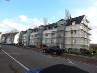 Wohnung zur Miete 2 Zimmer in Saarbrücken - Ref. 4180620