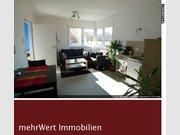 Wohnung zur Miete 1 Zimmer in Trier - Ref. 3481228
