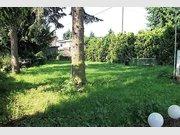 Haus zum Kauf 4 Zimmer in Saarbrücken - Ref. 4566668