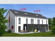 Neubaugebiet zum Kauf 3 Zimmer in Redange - Ref. 3915404