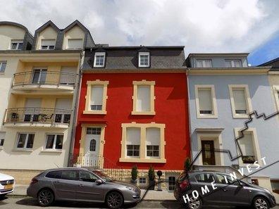 Maison à vendre 6 Chambres à Rumelange - Réf. 4608156