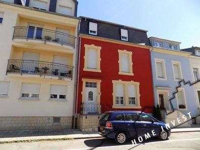 House for sale 6 bedrooms in Rumelange - Ref. 4608156