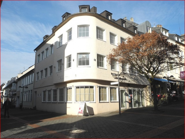 PICK IMMOBILIEN