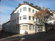 Haus zum Kauf in Bitburg - Ref. 4903324