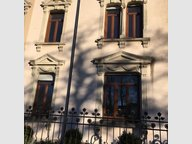 Maison à louer 6 Chambres à Luxembourg (LU) - Réf. 4917404