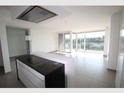 Appartement à louer 3 Chambres à Luxembourg-Kirchberg - Réf. 4839580