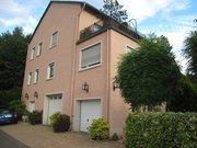 Mehrfamilienhaus zum Kauf 10 Zimmer in Nittel - Ref. 4504220