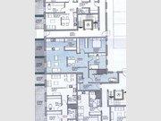 Wohnung zum Kauf 2 Zimmer in Irrel - Ref. 4262812