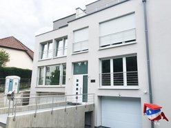 Maison à louer 5 Chambres à Bridel - Réf. 4661148
