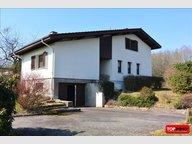 Maison à vendre F6 à Baccarat - Réf. 4665244