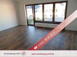 Wohnung zur Miete 3 Zimmer in Konz - Ref. 4604332