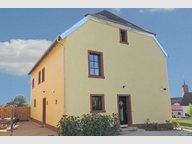 Haus zum Kauf 5 Zimmer in Mettlach - Ref. 4666028