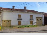Maison à vendre F6 à Baccarat - Réf. 4129708