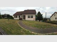 Maison à louer F5 à Flétrange - Réf. 4929196