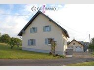 Haus zum Kauf 5 Zimmer in Baustert - Ref. 3389100