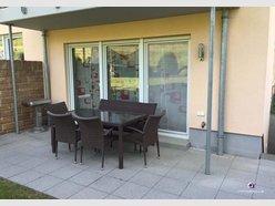 Wohnung zum Kauf in Wellen - Ref. 4830892