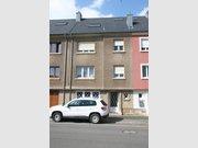 Maison mitoyenne à vendre 5 Chambres à Rumelange - Réf. 4437932