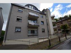 Appartement à vendre 1 Chambre à Schifflange - Réf. 4511916