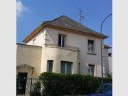 Maison à vendre F7 à Mulhouse - Réf. 4475564
