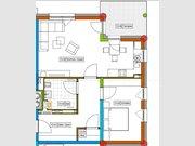 Wohnung zur Miete 2 Zimmer in Konz - Ref. 4881068