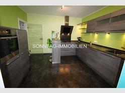 Maison à vendre 3 Chambres à Tetange - Réf. 3505836