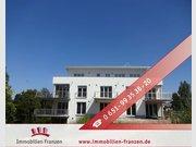 Penthouse zum Kauf 4 Zimmer in Wittlich - Ref. 4763308
