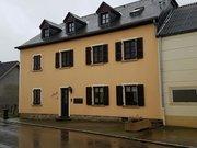 Wohnung zur Miete in Brachtenbach - Ref. 4902828