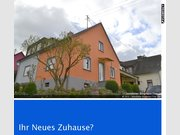 Haus zur Miete 3 Zimmer in Trier - Ref. 4456636