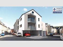 Duplex à vendre 2 Chambres à Ettelbruck - Réf. 3367100