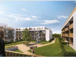 Penthouse à vendre 2 Chambres à Schifflange - Réf. 4743356