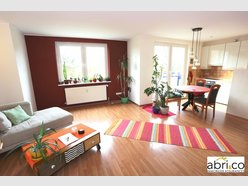 Apartment for rent 1 bedroom in Luxembourg-Merl - Ref. 4878524