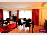Appartement à louer 2 Chambres à Luxembourg-Centre ville - Réf. 4202940